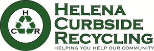 HELENA RECYCLING, LLC